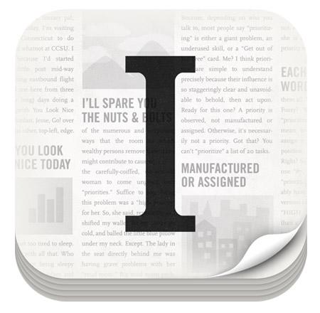 14-app