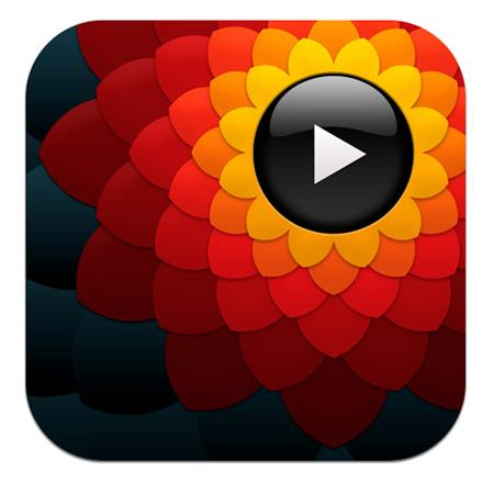 16-app