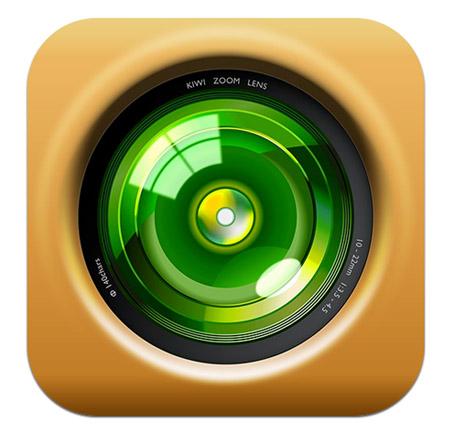 19-app