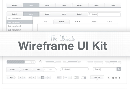 640x440x1_Wireframe_UI_Kit_