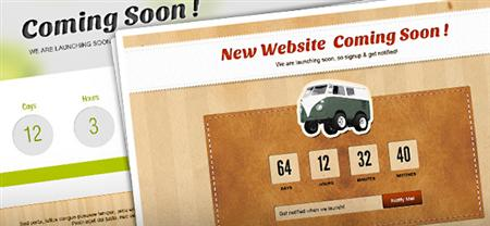 Coming_Soon_Page_PSD_Templates