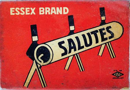 Essex_Brand_595