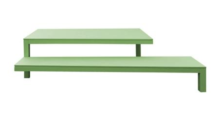 Guilielmus-010-Table-Bench-2-600x325