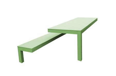 Guilielmus-010-Table-Bench-3-600x390