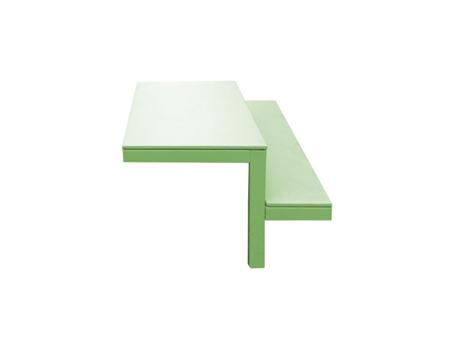 Guilielmus-010-Table-Bench-4-600x457