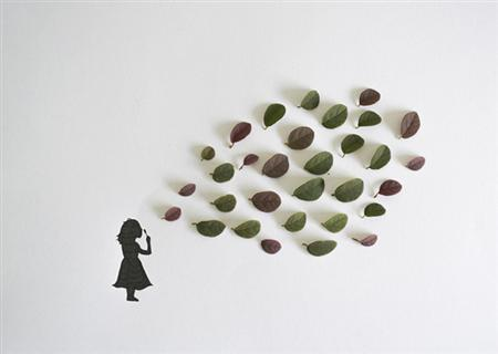 Leaves-and-Drawings-8
