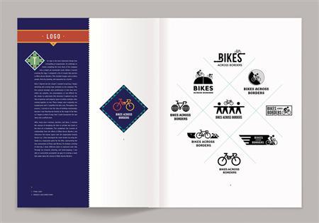 Surrette_BikesAcrossBorders_03