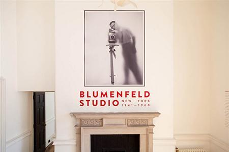 TeoConnor_Blumenfeld-7718-1200x0