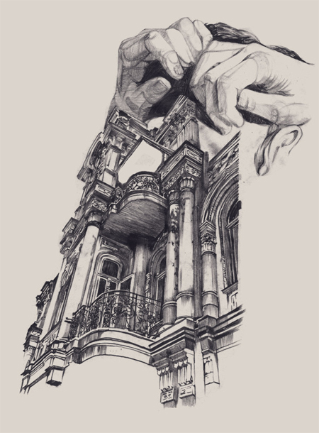architecture-drawing-2