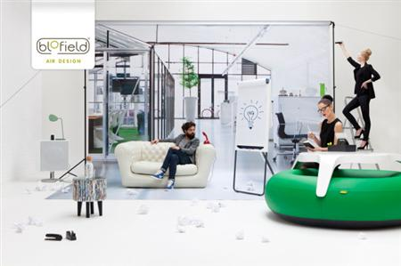 blowup-furniture
