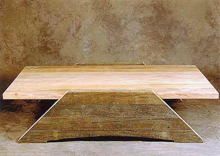 carlos-motta-mesa-baixa