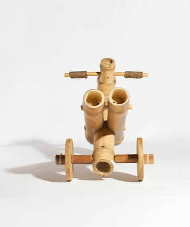 dezeen_Bamboo-tricycle-by-a21-studio_4