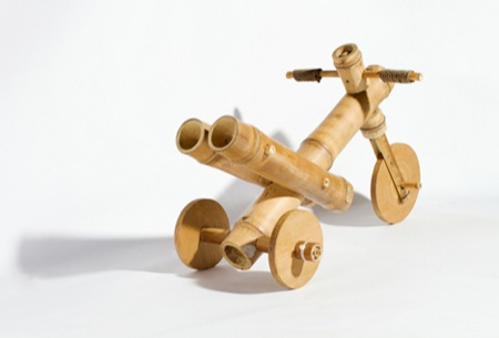 dezeen_Bamboo-tricycle-by-a21-studio_5