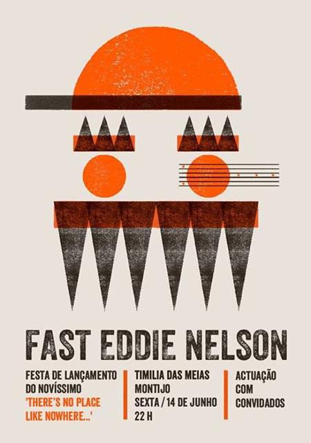 eddie-nelson-poster