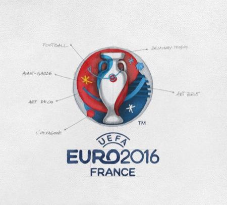 euro_2016_elements