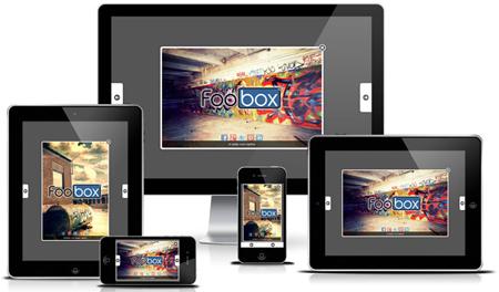 foobox-responsive2