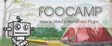 foocamp-make-a-wordpress-plugin