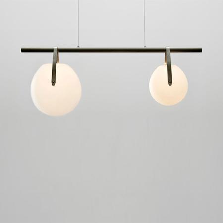 gala-chandelier-2