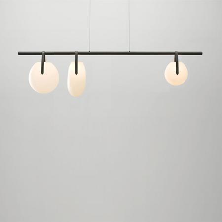 gala-chandelier-4