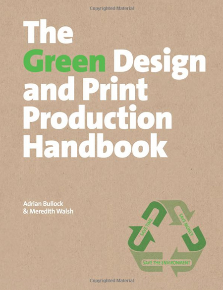 green-design-book