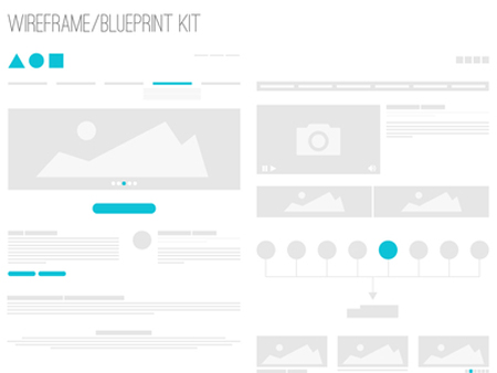 homepage_wireframe-tn_1x