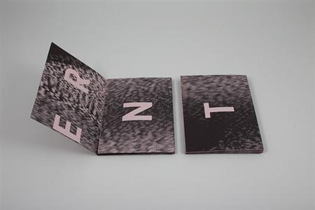 New identity for Swiss music and culture festival Gwenstival
