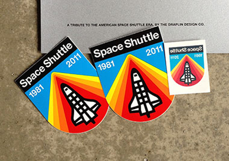 merch_space_shuttle_accesso