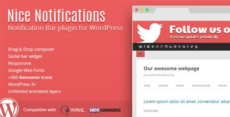 WordPress news: June 30 to July 6, 2013