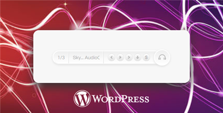 WordPress news: July 21 to July 27, 2013