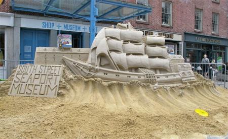 sandcastle-nyc-3