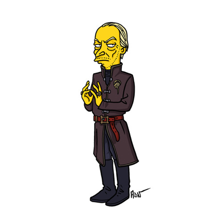 simpsonized-got-2
