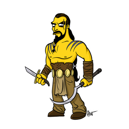 simpsonized-got-3