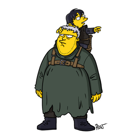 simpsonized-got-4