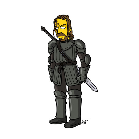 simpsonized-got-5