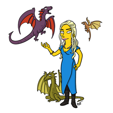 simpsonized-got-6