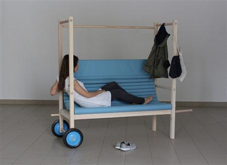 sofa-rehabilitation-designboom05