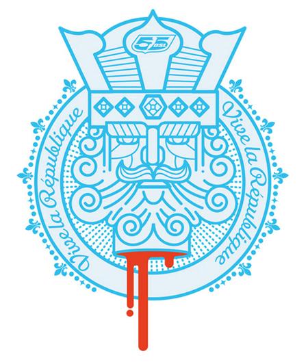 vasava-2
