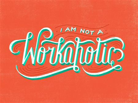 workaholic_color