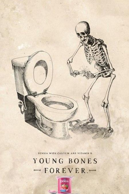 young-bones