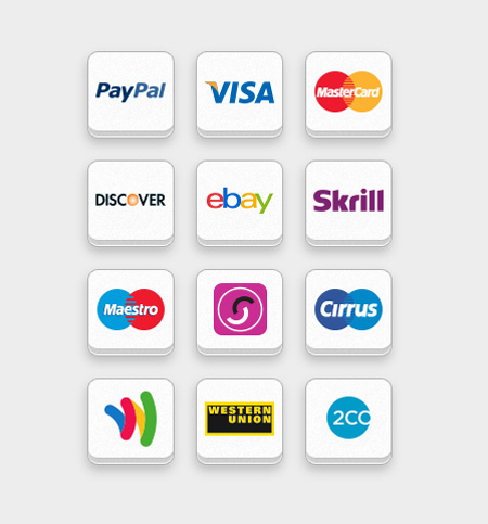 0369-02_free_online_payment