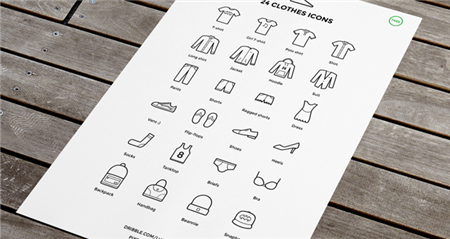 24_clothes_icons-detail-01