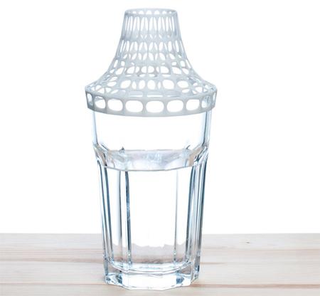 3d-printed-vase-2