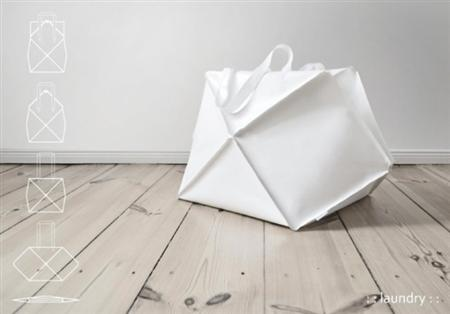 Omni Bag