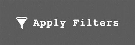 applyfilters