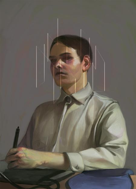 art-by-konsta-n-3