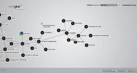 audiomap