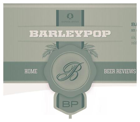 barleypop-detail