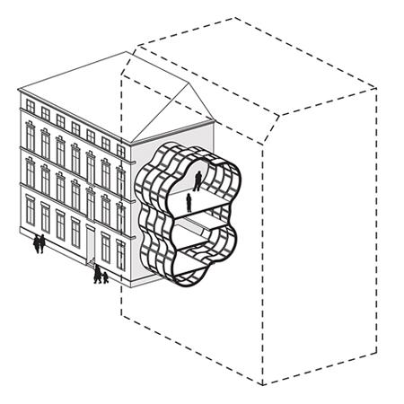 between-buildings-1