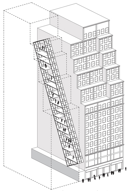 between-buildings-2