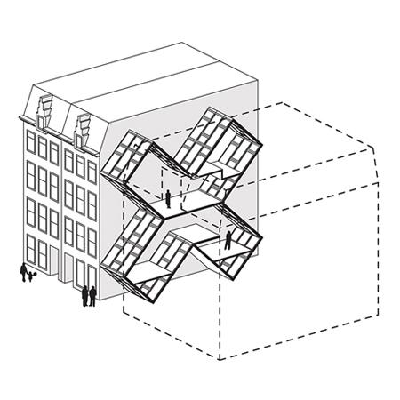 between-buildings-3